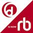 RBdigital e-magazines